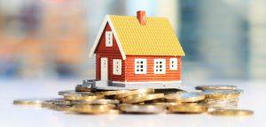 Оценка недвижимости в Германии