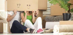 Хочу купить квартиру в Германии