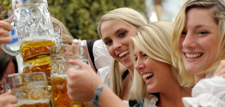 43 интересных факта о Германии