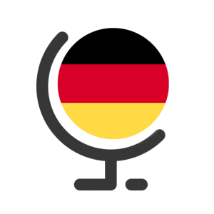 Inter Change - учёба и работа в Германии