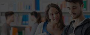 Обучение в Германии, высшее образование в Германии с Inter Change