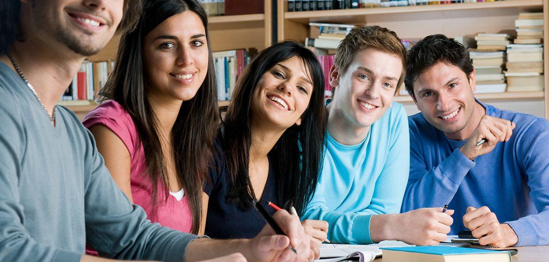 Studienkolleg обучение в Германии
