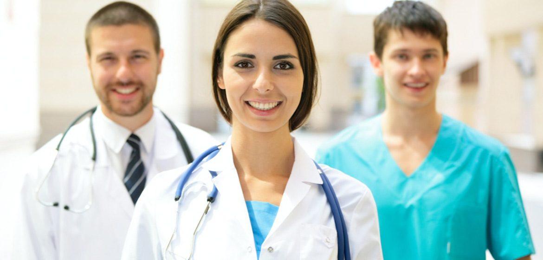 Апробация врача в Германии