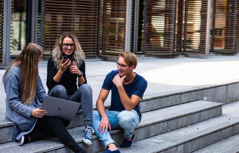 Языковые курсы в Германии   Учёба и образование в Германии - Part 3