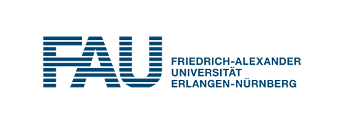 Friedrich-Alexander-Universität Erlangen-Nürnberg (FAU)