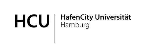HafenCity Universität Hamburg