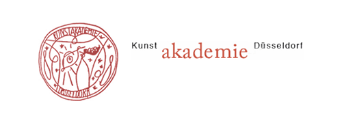 Die Kunstakademie Düsseldorf