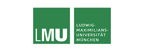 Maximilians-Universität München (LMU)