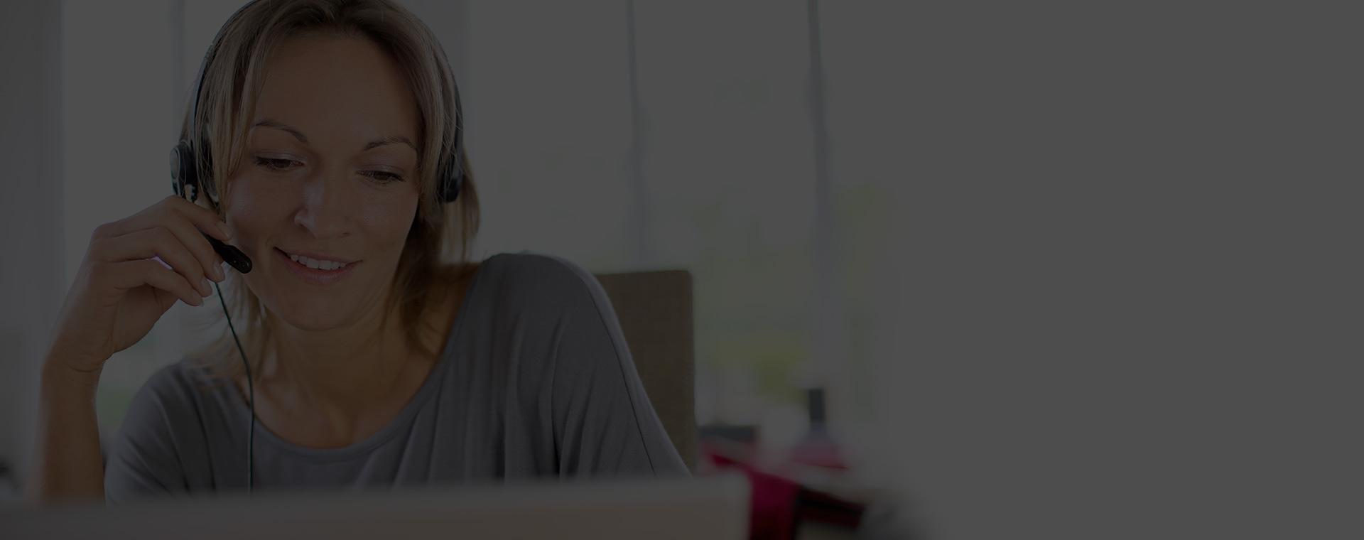 Консультация по Skype обучение и работа в Германии