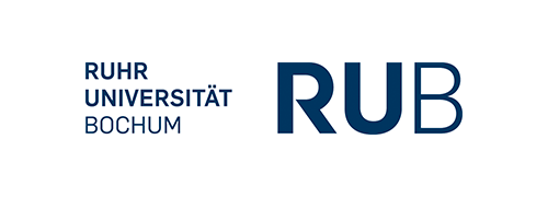 Ruhr Universität Bochum (RUB)