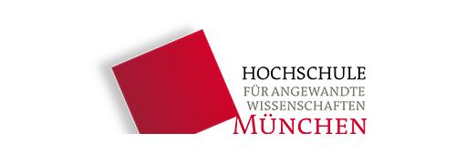 Hochschule für angewandte Wissenschaft München (HM)