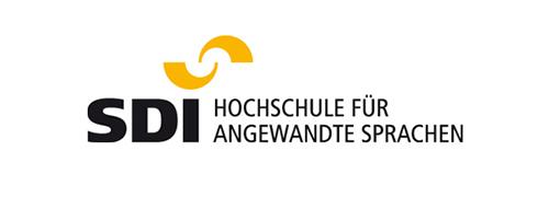 Sprachen & Dolmetscher Institut München